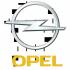 Teléfono de Opel. Teléfono de atención