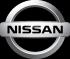 Teléfono de Nissan. Teléfono de atención