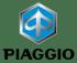 Teléfono de Piaggio. Teléfono de atención