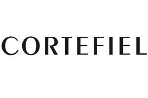 Telefonear al servicio al cliente de Cortefiel