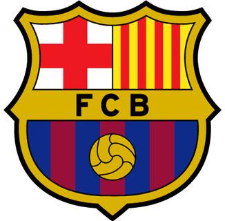 Información telefónica de la empresa FC Barcelona
