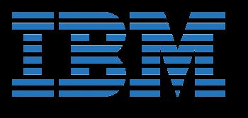 Obtenga el teléfono del servicio al cliente de la empresa IBM