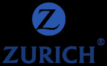 Obtenga el teléfono del servicio al cliente de la empresa Zurich