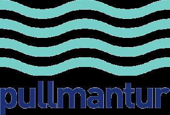 Obtenga el teléfono del servicio al cliente de la empresa Pullmantur