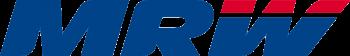 Obtenga el teléfono del servicio al cliente de la empresa MRW