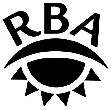 Obtenga el teléfono del servicio al cliente de la empresa RBA
