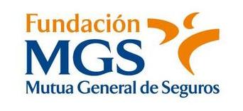 Obtenga el teléfono del servicio al cliente de la empresa MGS
