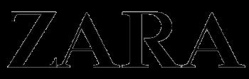 Información telefónica de la empresa  Zara