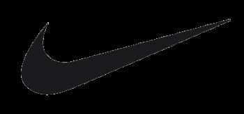 Obtenga el teléfono del servicio al cliente de la empresa Nike