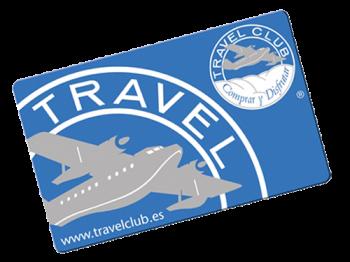 Obtenga el teléfono del servicio al cliente de la empresa Travel club