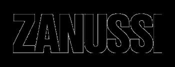 Hablar por teléfono con Zanussi