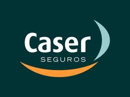 Obtenga el teléfono del servicio al cliente de la empresa Caser