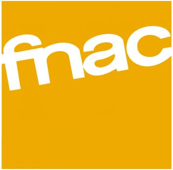 Obtenga el teléfono del servicio al cliente de la empresa Fnac