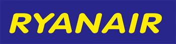 Póngase en contacto con Ryanair