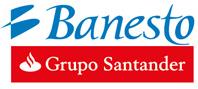 Obtenga el teléfono del servicio al cliente de la empresa Banesto