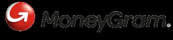 Obtenga el teléfono del servicio al cliente de la empresa MoneyGram