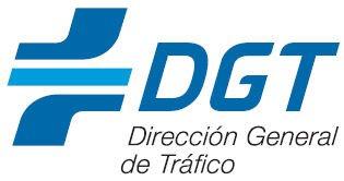 Información telefónica de la empresa  DGT