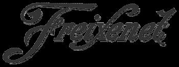 Obtenga el teléfono del servicio al cliente de la empresa Freixenet