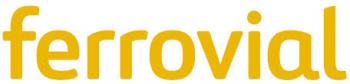 Obtenga el teléfono del servicio al cliente de la empresa Ferrovial