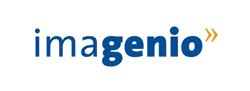 Obtenga el teléfono del servicio al cliente de la empresa Imagenio