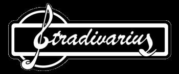 Contacte con Stradivarius