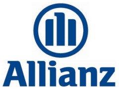 Información telefónica de la empresa  Allianz