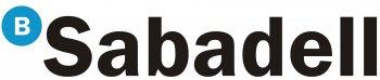 Obtenga el teléfono del servicio al cliente de la empresa Banco Sabadell