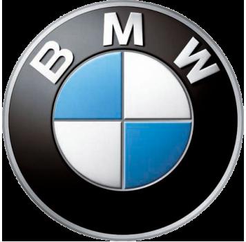 Información telefónica de la empresa BMW