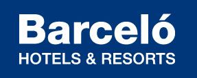 Obtenga el teléfono del servicio al cliente de la empresa Barceló