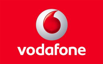 Solicitar el contacto de Vodafone