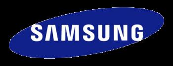 Obtenga el teléfono del servicio al cliente de la empresa Samsung