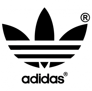 Información telefónica de la empresa  Adidas