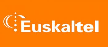 Obtenga el teléfono del servicio al cliente de la empresa Euskaltel