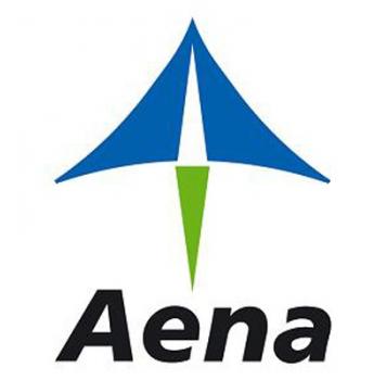 Obtenga el teléfono del servicio al cliente de la empresa AENA