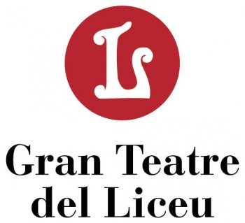 Contacte con Liceu de Barcelona