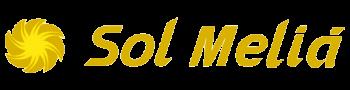 Contacte con Sol Meliá y su servicio al cliente