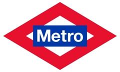 Obtenga el teléfono del servicio al cliente de la empresa Metro de Madrid