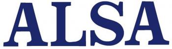 Llamar a la empresa Alsa