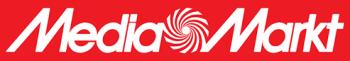 Obtenga el teléfono del servicio al cliente de la empresa Media Markt