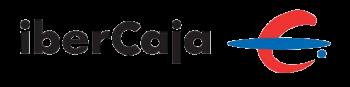 Obtenga el teléfono del servicio al cliente de la empresa Ibercaja