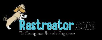 Llamar a la empresa Rastreator