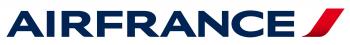 Información telefónica de la empresa  Air France