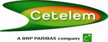 Obtenga el teléfono del servicio al cliente de la empresa Cetelem