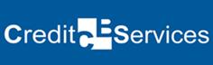 Obtenga el teléfono del servicio al cliente de la empresa Credit Services
