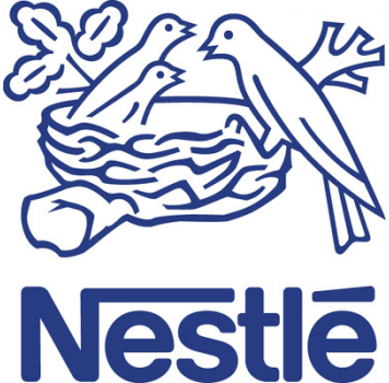 Obtenga el teléfono del servicio al cliente de la empresa Nestle