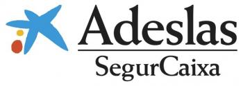 Obtenga el teléfono del servicio al cliente de la empresa Adeslas