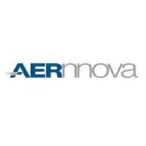 Obtenga el teléfono del servicio al cliente de la empresa Aernnova