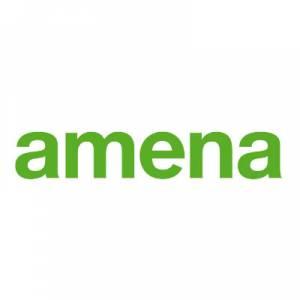 Llamar a Amena