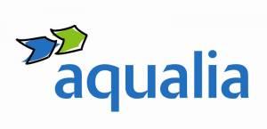 Obtenga el teléfono del servicio al cliente de la empresa Aqualia