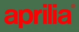 Obtenga el teléfono del servicio al cliente de la empresa Aprilia